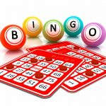 The introduction of Bingo Online – Starting to Finish