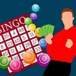 Fun Using The Bet on Bingo