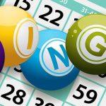 Why Everyone Loves Bingo Online!