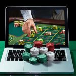 Gambling Online – The Rewards That Really make a difference inside your Game