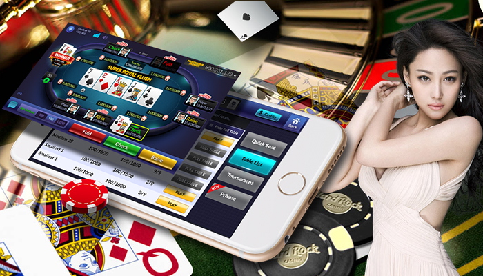 Basics To Know Before Playing Situs Judi Online – Online Casino Yes